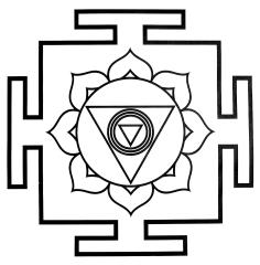 yantra yoga münchen