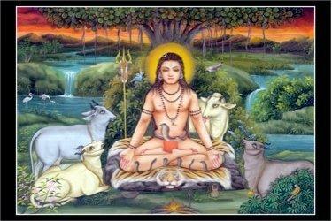 http://www.deinayurveda.net/wordpress/wp-content/uploads/2009/08/Siddha-Siddhanta-Paddhati.jpg