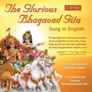 Mahabharata, The Eternal Quest