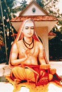 adishankaracharya_teachings