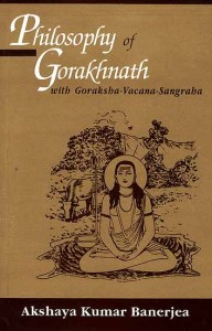 philosophy_of_gorakhnath_with_gorakshavacanasangraha_