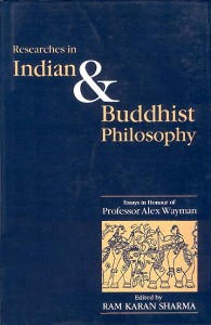 researches_in_indian_and_buddhist_philosophy_essays_