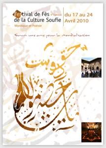 sufi culture