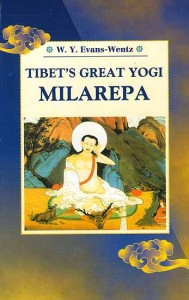 tibets_great_yogi_milarepa