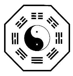 TAOISM – Taoist Tai Chi Society™ | Deinayurveda