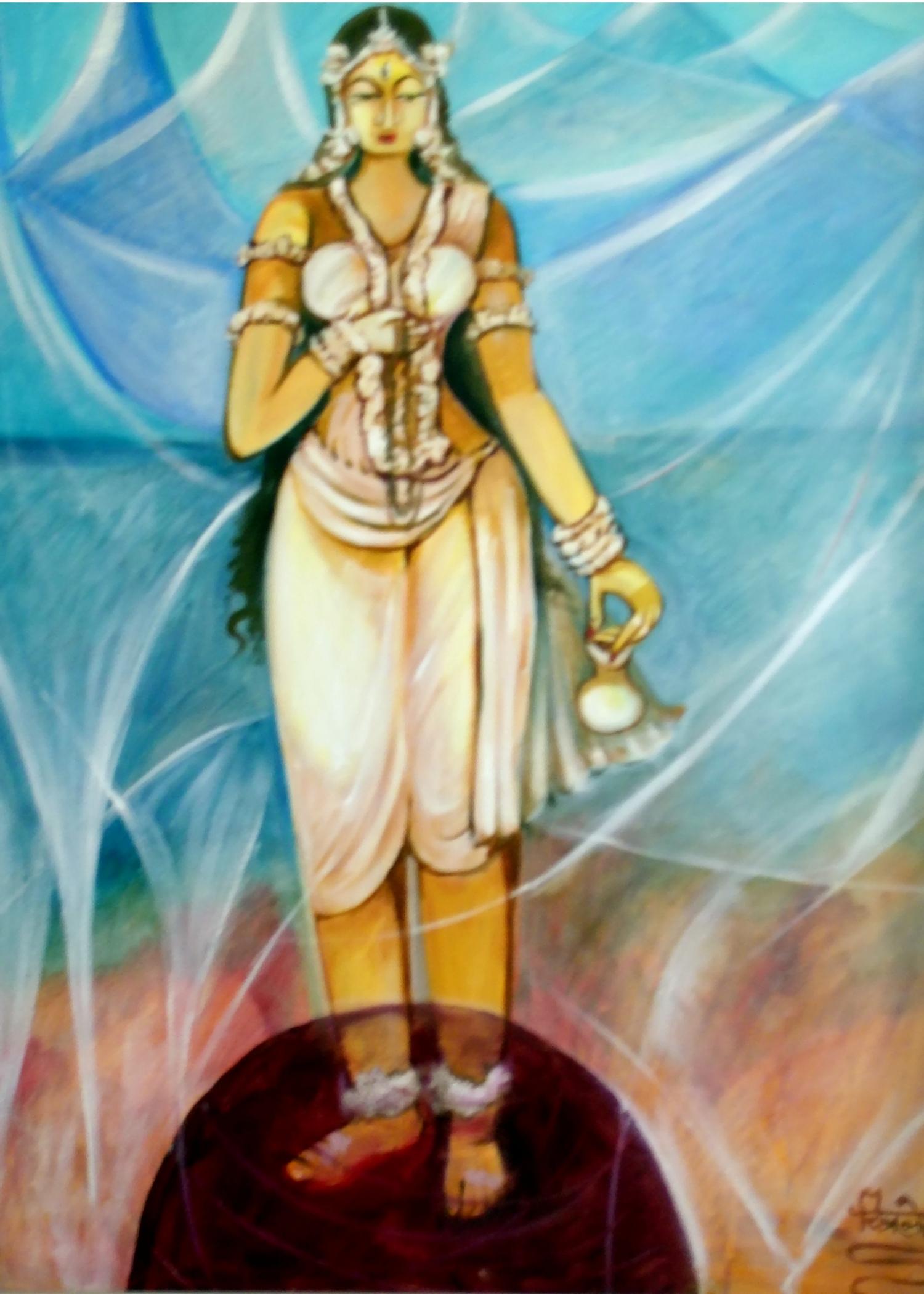 Vedanta   Deinayurveda