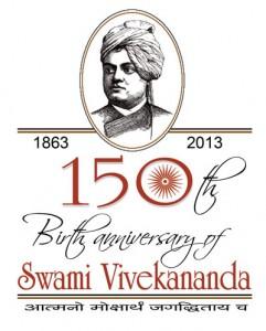Birth Anniversary Vivekananda