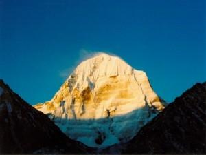 Tibet Mt.Kailash Kora 18 days Trekking(18days)