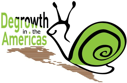 tim jackson prosperity without growth pdf